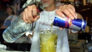 alkoholizam mladih