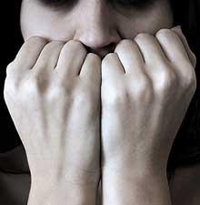 anksiozno-depresivnih