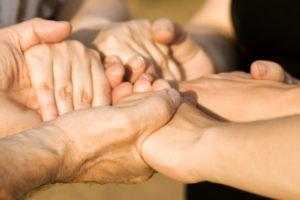 bolest u porodici