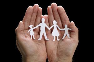 Porodična psihoterapija