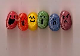 Zdrave i nezdrave emocije